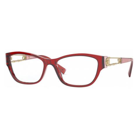 Versace Eyeglasses VE3288 388