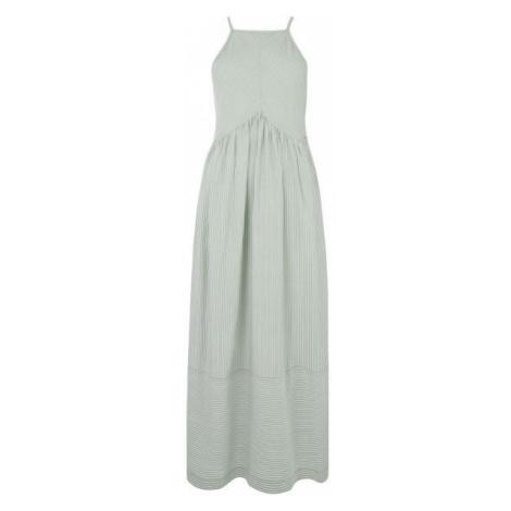 O'Neill LW CHRISSY STRAPPY DRESS - Women's dress