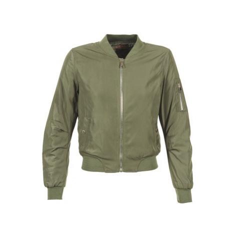 Women's jackets Moony Mood