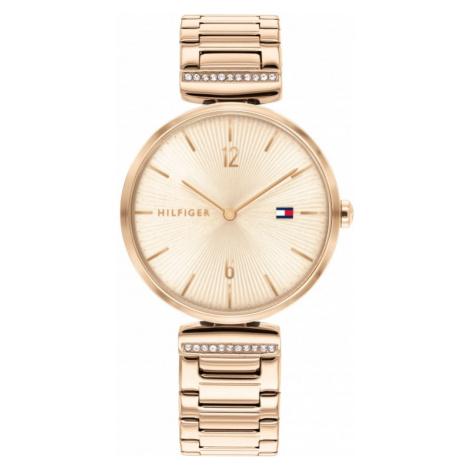 Tommy Hilfiger Aria Watch 1782271