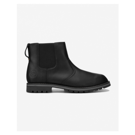 Timberland Larchmont II Chelsea Ankle boots Black