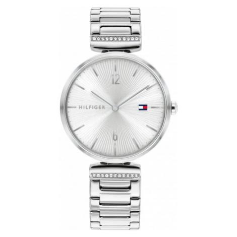 Tommy Hilfiger Aria Watch 1782273
