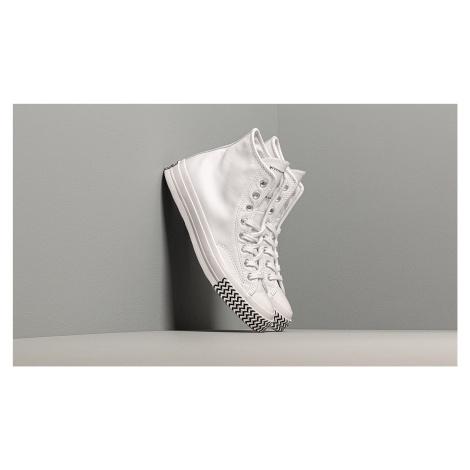 Converse Chuck 70 Mission-V White/ Black/ White