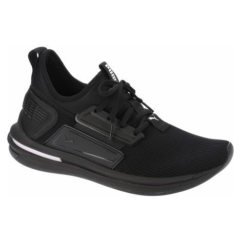shoes Puma Ignite Limitless SR - Puma Black