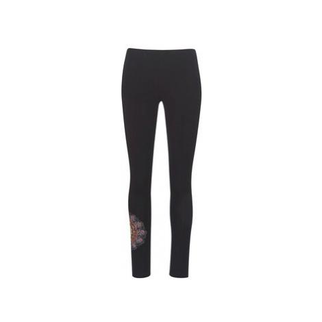Desigual ALEXANDRA women's Tights in Black