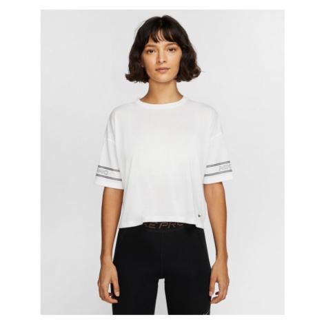 Nike Top White