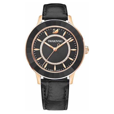 Swarovski Watch Octea Lux