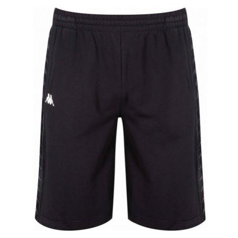 Kappa BANDA TREADS - Men's shorts