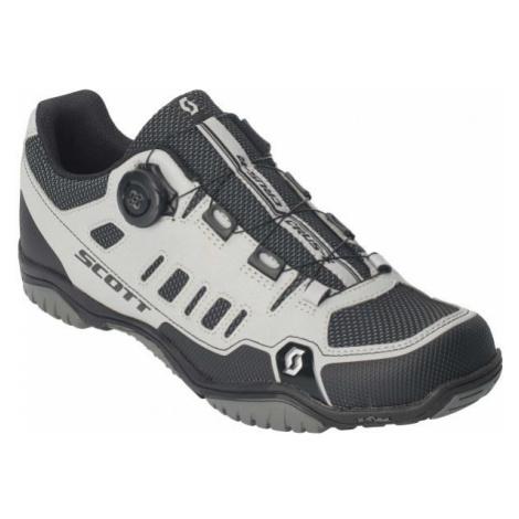 Scott SPORT CRUS-R BOA REFLECTIVE - Men's MTB shoes