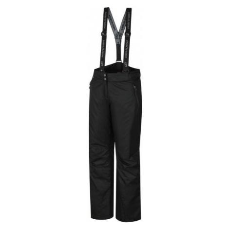 Hannah DAMIR black - Women's ski pants