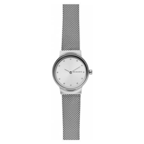 Skagen Watch SKW2715