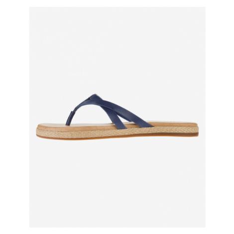 UGG Annice Flip-flops Blue
