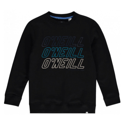 O'Neill LB ALL YEAR CREW SWEATSHIRT - Boys' sweatshirt