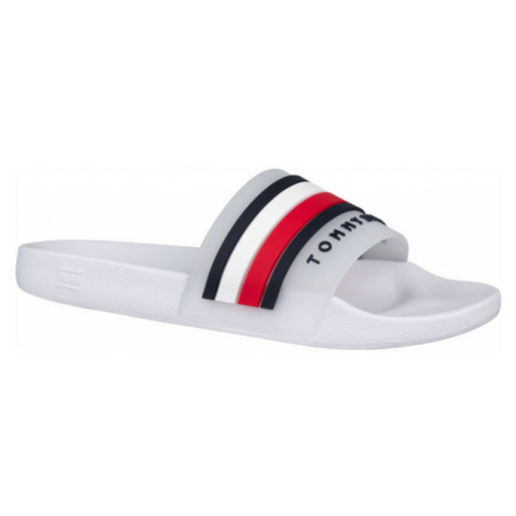 Tommy Hilfiger POOLSLIDE - Men's slippers