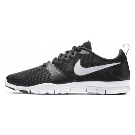 Nike Flex Essential TR Women's Training Shoe - Black