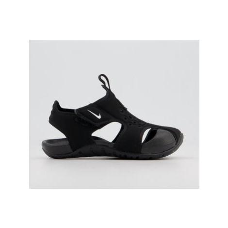 Nike Sunray Protect Td BLACK