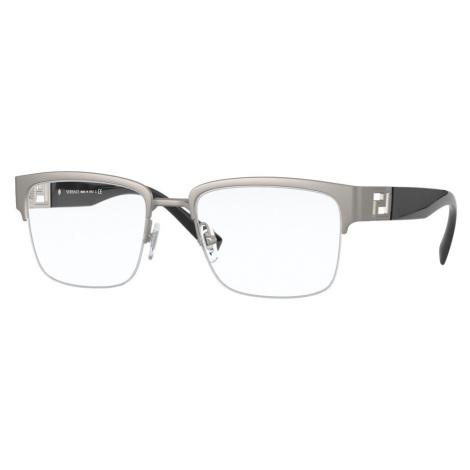 Versace Eyeglasses VE1272 1351