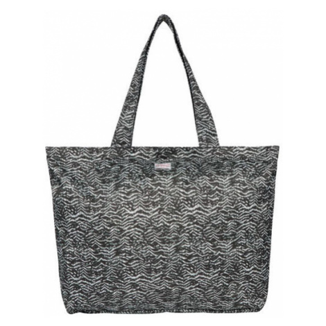 O'Neill BW MIX SHOPPER dark gray - Women's bag