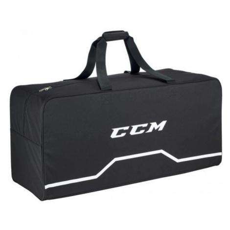 CCM EB CORE 310 CARRY 38 - Hockey bag