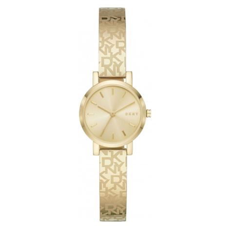 DKNY Soho Watch NY2883