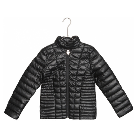 Guess Kids Jacket Black