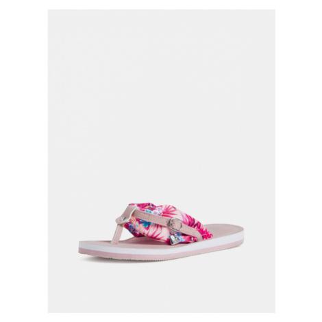 Tamaris Flip-flops Pink