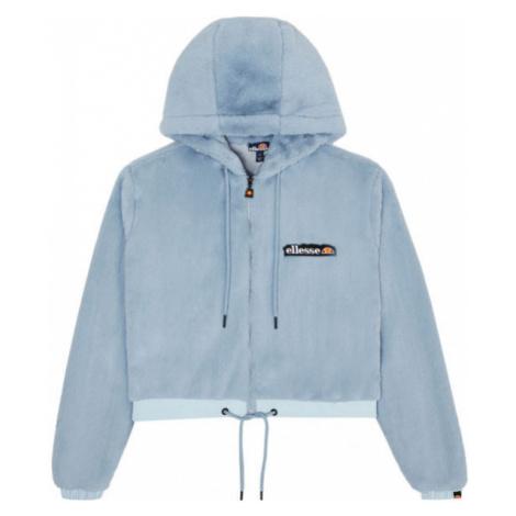 ELLESSE REIDI JACKET - Women's hoodie