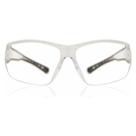 UVEX Sunglasses SPORTSTYLE 204 5305259118
