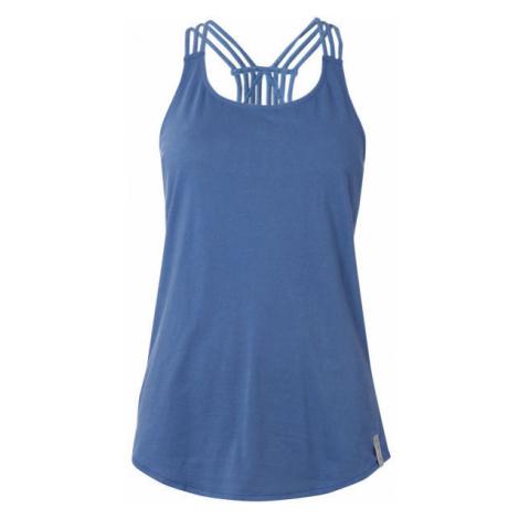 O'Neill LW CLARA BEACH TANKTOP blue - Women's tank top