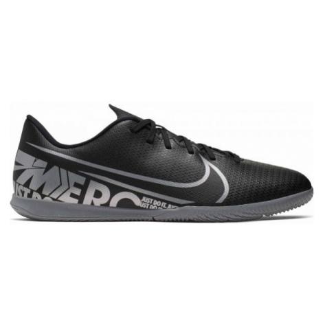 Nike MERCURIAL VAPOR 13 CLUB IC black - Men's indoor shoes