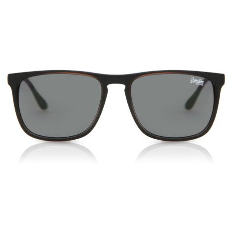 Superdry Sunglasses SDS STOCKHOLM 104