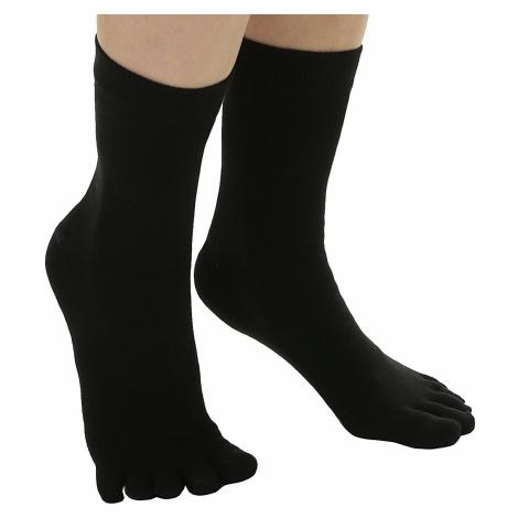 socks Voxx RS Harmony - Black/55517