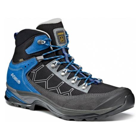 Asolo Falcon GV GORE-TEX Walking Boots - AW21