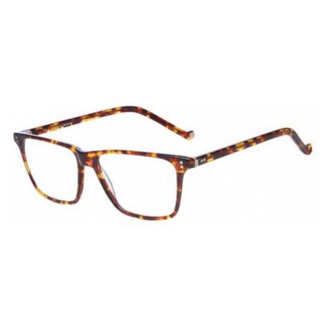 Men's glasses Hackett