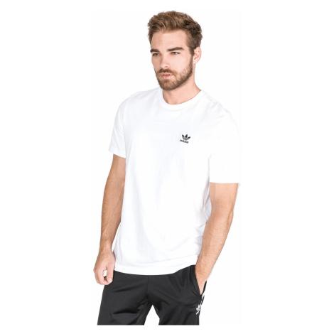 adidas Originals Essential T-shirt White
