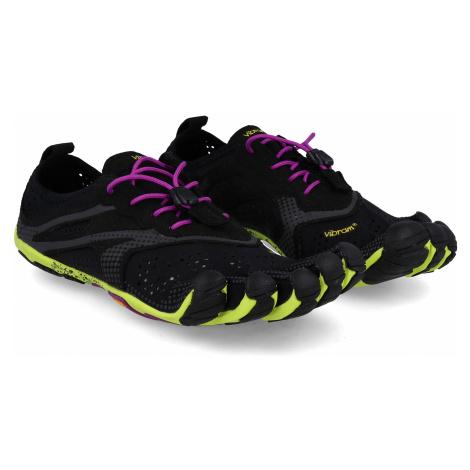 Vibram Fivefingers V-Run Women's Running Shoes