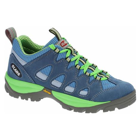 shoes Olang Corvara - 827/Royal