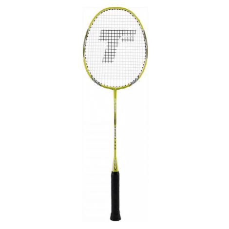 Tregare GX 505 yellow - Badminton racquet