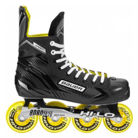 Bauer RH DART SKATE SR - In-line skates