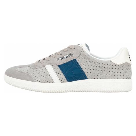 Napapijri Court Sneakers Grey