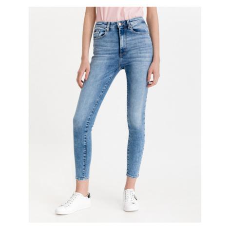 GAS Star G Jeans Blue