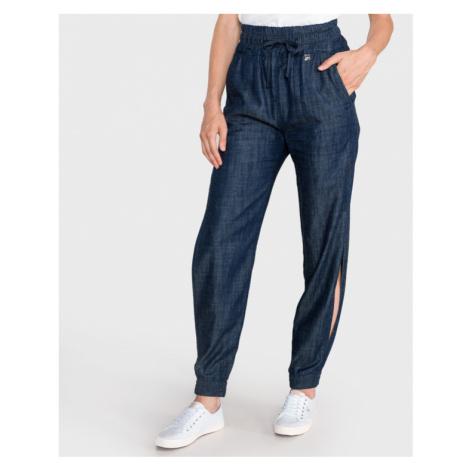 Women's elegant trousers Twinset
