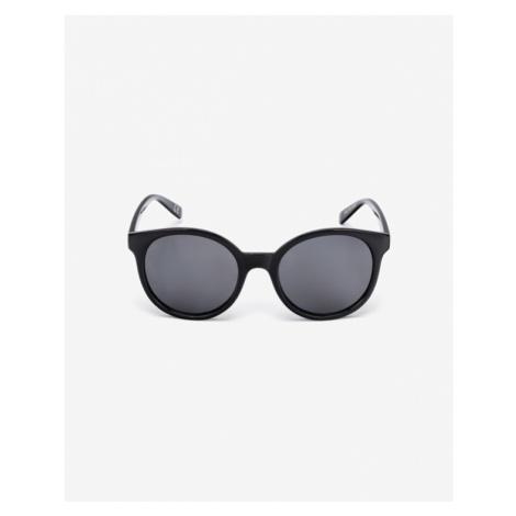 Vans Rise And Shine Sunglasses Black