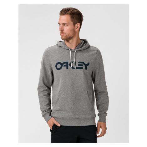 Oakley Sweatshirt Grey