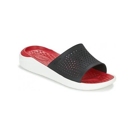 Women's slippers Crocs