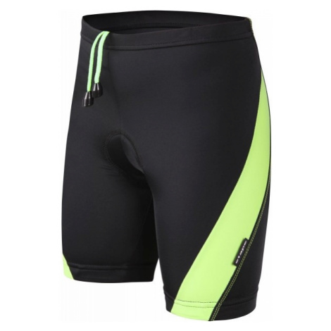 Etape PICCOLO green - Kids' trousers