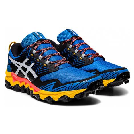 ASICS Gel-FujiTrabuco 8 Trail Running Shoes - AW20