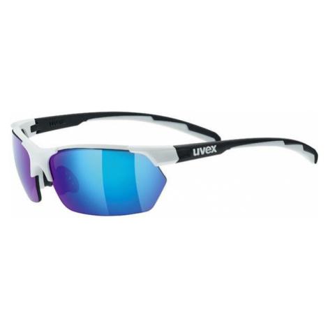 UVEX Sunglasses SPORTSTYLE 202 V 5309398216