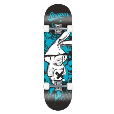 Reaper TODDLER - Junior skateboard