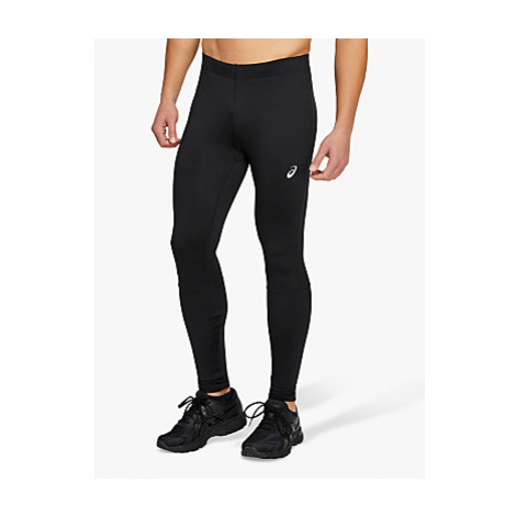 ASICS Icon Running Tights, Performance Black/Carrier Grey